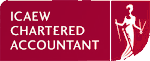Durston Gibb are certified members of The Institute Of Chartered Accountants In England And Wales