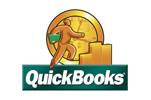 quickbooks_100